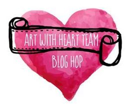 art-with-heart-blog-hop-image