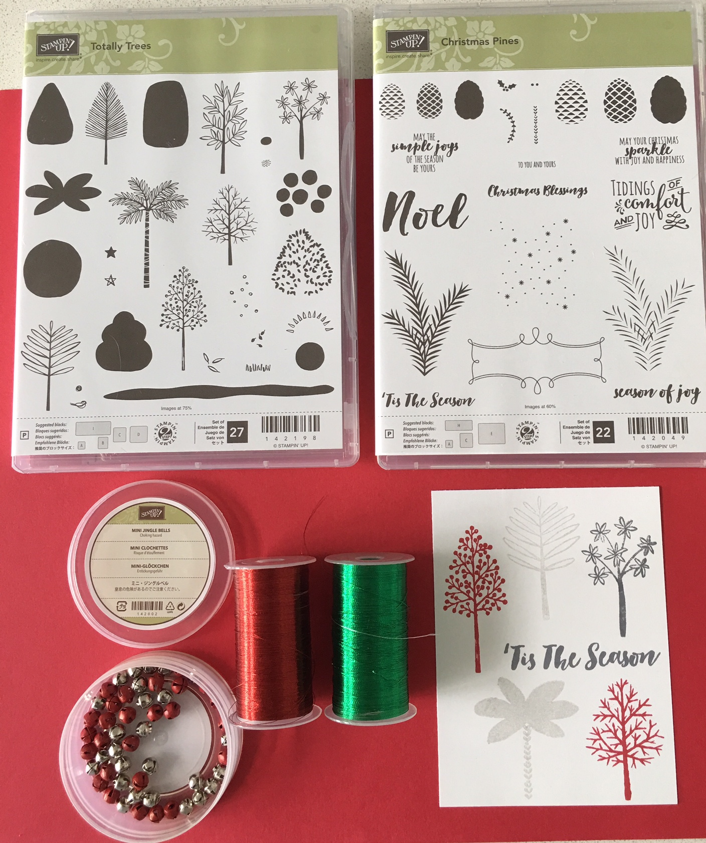 kiki-k-stamp-sets-and-other-materials