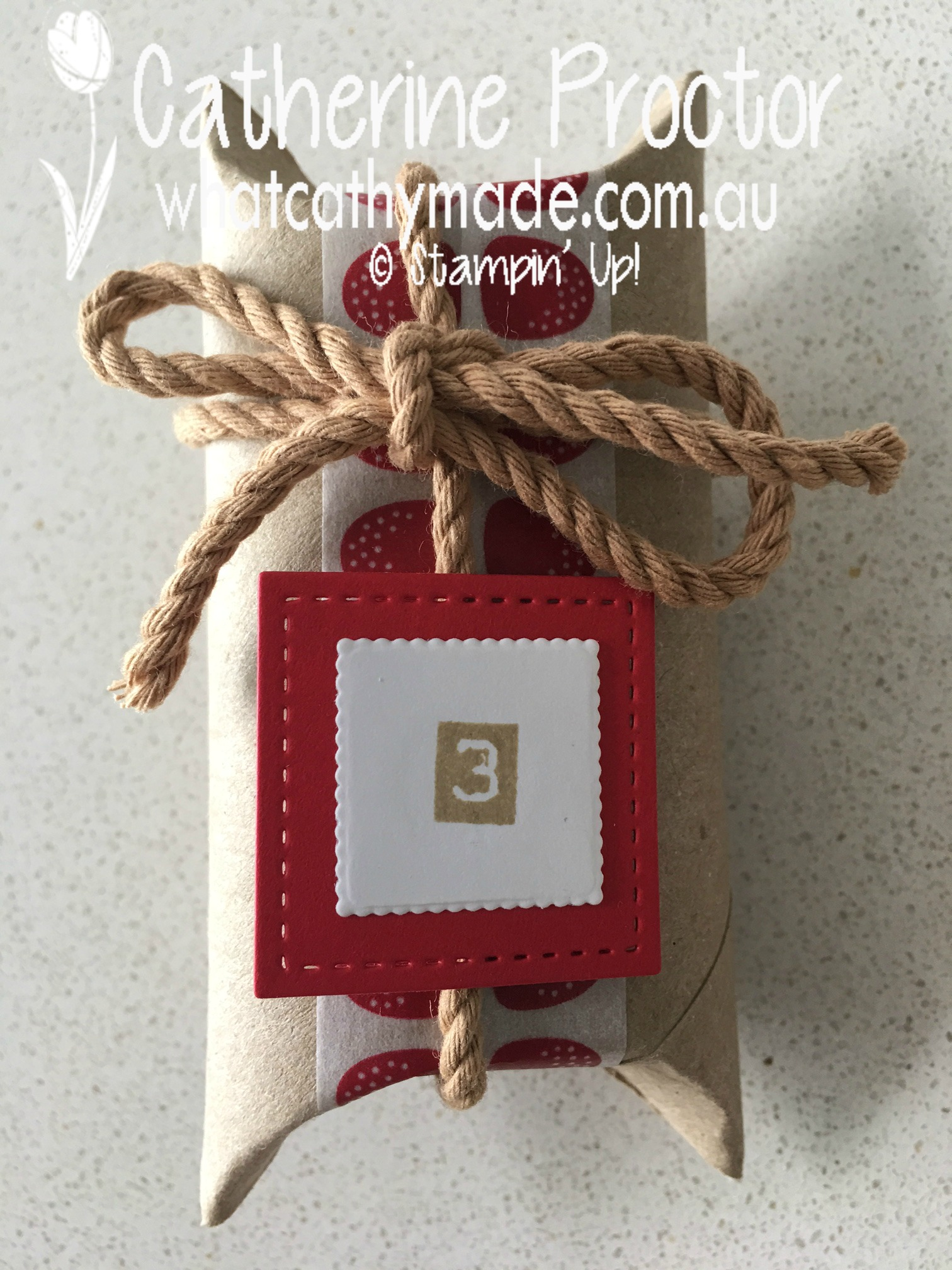 wm-advent-craft-rope-close-up