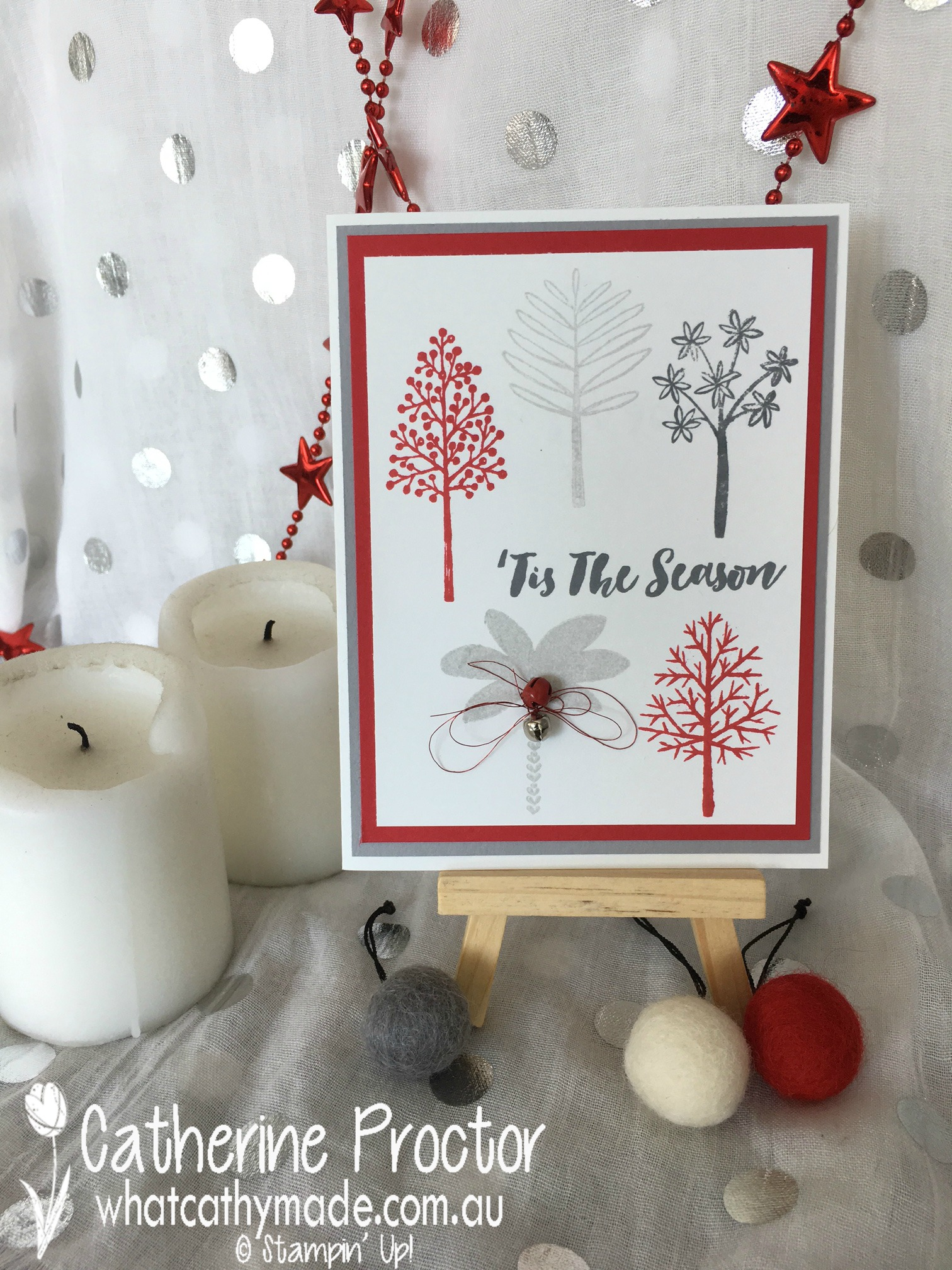 wm-red-christmas-card