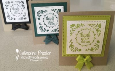 Art With Heart Blog Hop Favourite New Bundle