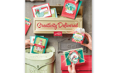 The Holiday Catalogue is Finally Here!