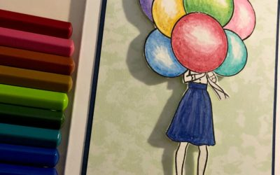 AWH Blog hop: Coloured In Images