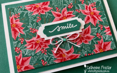 Sneak Peek of 2020-21 Annual Catalogue Products – Lovely You Bundle